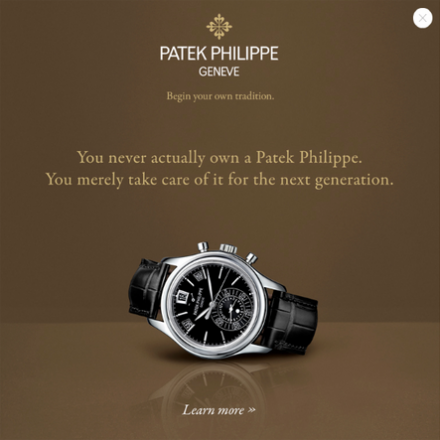 Patex Philippe Cross-Platform Interstitial